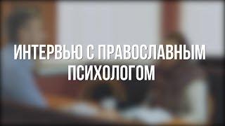 Знакомство с Болгаром, о проповедях прот. Владимира Головина.