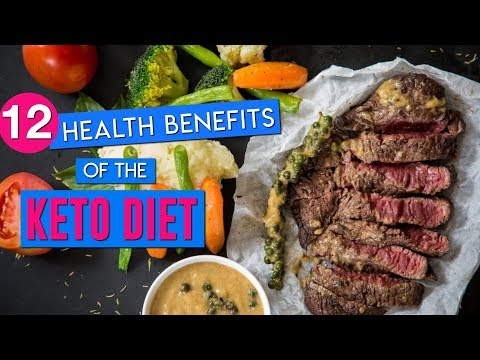 12-amazing-benefits-of-the-low-carb-keto-diet!!!