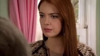 مسلسل التركي ليلى الموسم 2 الحلقة 52 مدبلج