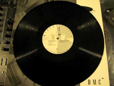 Amii Stewart - Friends (DMC Remix)