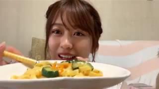 프로듀스48에 출연했던 시노자키 아야나(篠崎 彩奈)의 2019년 5월 25일자 쇼룸입니다. 차단된 영상은 네이버TV (https://tv.naver.com/kakao1869) 에서 보실 수 ...