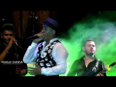 El Vendaval - Farid Leonardo & Omar Hernandez - Becerril, Cesar