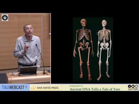 Archaic Genomic