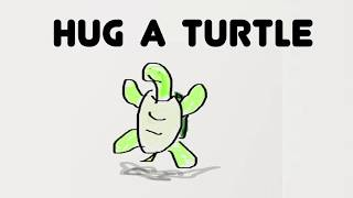 Watch Parry Gripp Turtle video