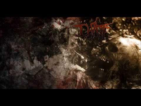 IHATE - (Full Demo Album)