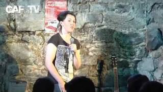 GAFTV - The Laughter Loft  Tuesday 13 July
