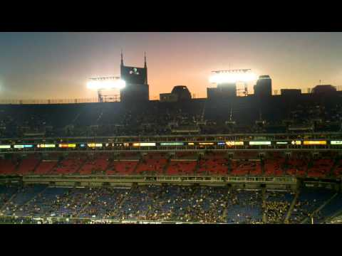 2011 Music City Bowl
