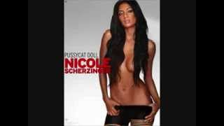Nicole Scherzinger ft. Akon - By My Side (Official Music) HQ VERY HOT MUSIC!!!!
