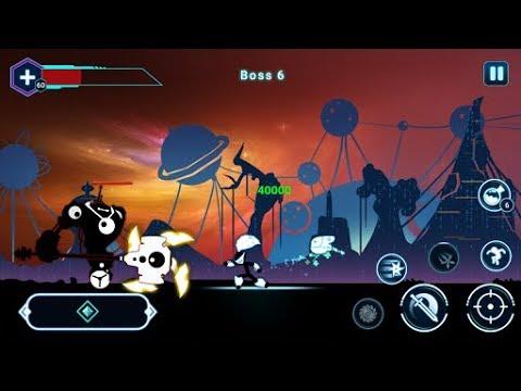 download game plant vs zombie 2 mod apk apptoko