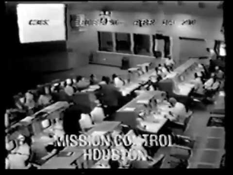 apollo-13-part-17-evening-news-reports-of-flight-malfunction