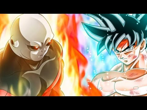 Goku vs jiren full fight from YouTube · Duration:  1 hour 3 minutes 27 seconds