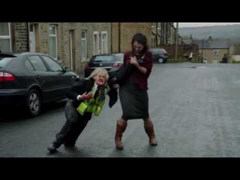 Student Drama Masterclass With Sally Wainwright