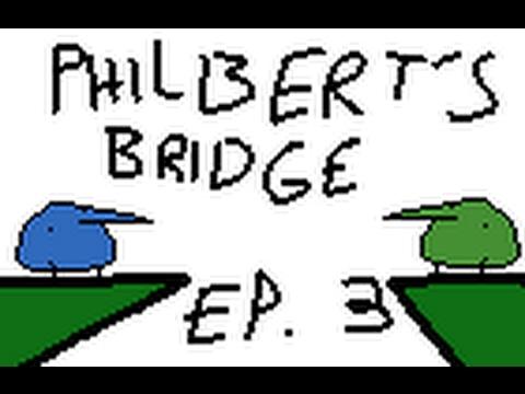 Philbert's bridge