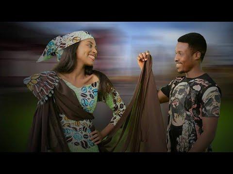 Download Sababbin (Best Hausa Album) lyrics By Umar M Shareef Original Videos 2021#