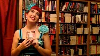 A KGI Novel: Echoes at Dawn 5 by Maya Banks (2012, Paperback) Romance Book Box59