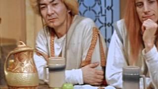 Самый сильный (1973) фильм смотреть онлайн