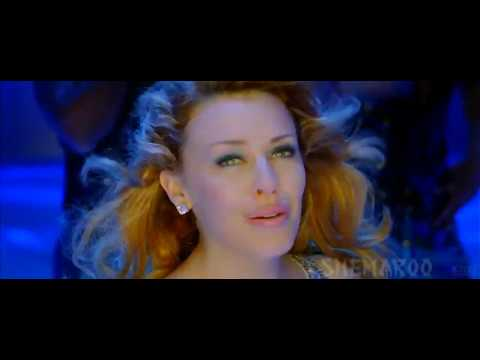 CHIGGY WIGGY FULL HD VIDEO SONG BLUE HINDI MOVIER   KYLIE MINOGUE AKSHAY KUMAR ZAYED KHAN  720p