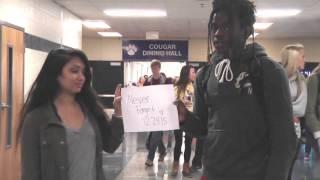 Anisah Zahirah Bourriague Memorial Music Video