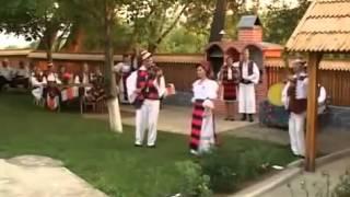 Muzica Maramures - Ancuta Anghel - Colaj Maramuresean
