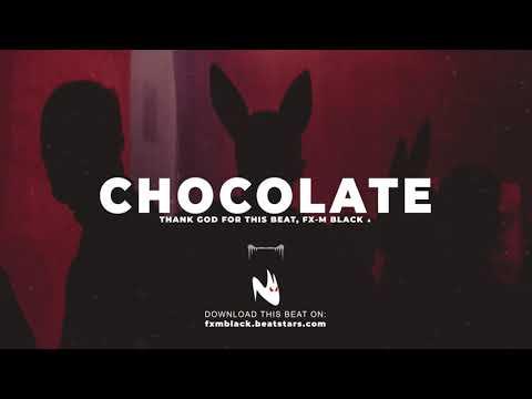 C H O C O L A T E  X – Club Banger Trap Beat Instrumental x Tyga Type Beat (Prod.Fx-M Black)