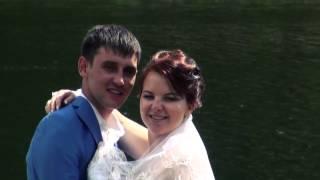 Выездная регистрация брака (Белебей)