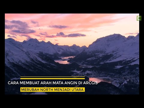 [Tips] Cara Menentukan Arah Mata Angin | how to use bezel compass from YouTube · Duration:  2 minutes 50 seconds