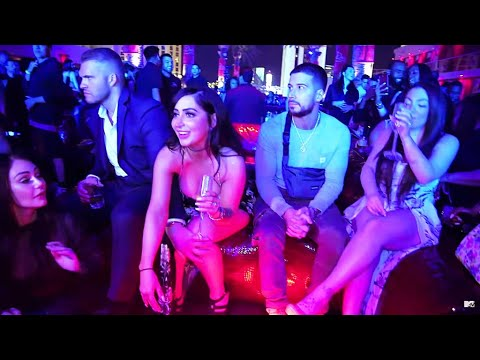 Download Jersey Shore Family Vacation Season 3 Episode 8 Review!
