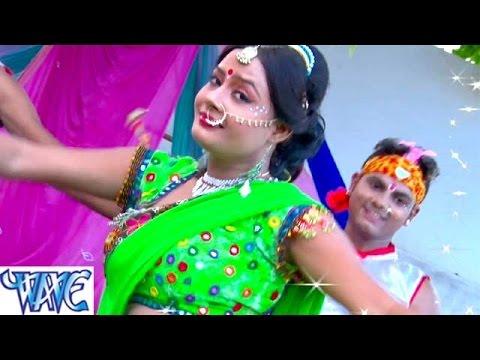 HD भंगिये में अटकल प्राण - Bhangiye Me Aatkal - Kanwariya Bole Bol Bam - Bhojpuri Kanwar Bhajan 2015