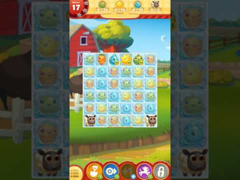 Get Unlimited Booster On Farm Heroes Saga For Any Android