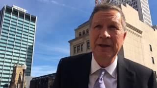 ohio-gov-john-kasich-on-lgbt-discrimination
