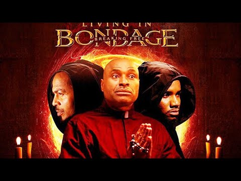 Download MOVIE REVIEW - LIVING IN BONDAGE