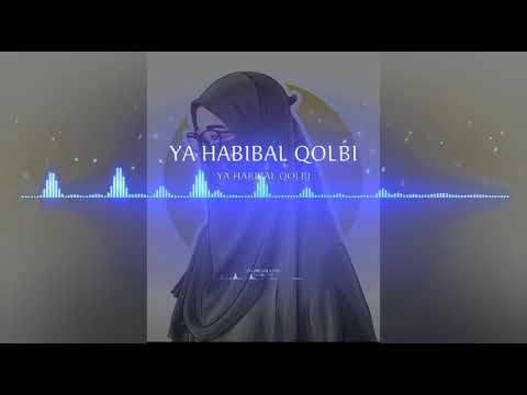◤Nightcore◢ YA HABIBAL QOLBI