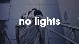 "Video ☆☆☆ [SOLD] ☆☆☆ ""No Lights"" - 21 Savage Type Beat Free X Trap Instrumental 2017 download MP3, 3GP, MP4, WEBM, AVI, FLV November 2017"