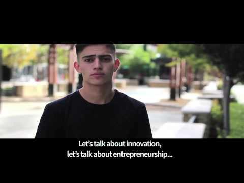 Morir o Innovar - Germán Loera