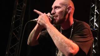 Furax Exclu Nouvel Album Live à Limoges by Ben J Indé