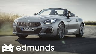 Best Convertibles For 2018 2019 Reviews And Rankings Edmunds