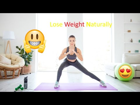 how-to-do-to-lose-weight-naturally