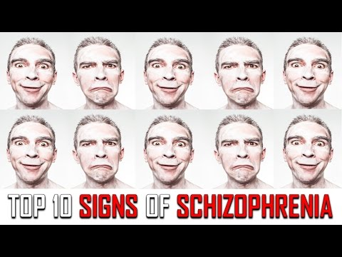 top-10-worst-symptoms-of-schizophrenia