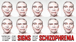 hqdefault - Co-occurring Depression Symptoms In The Older Patient With Schizophrenia