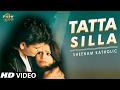TATTA SILLA || SHEENAM KATHOLIC NEW HARYANVI SONG 2017