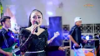 Download Lagu ANISA RAHMA - MATA HATI - NEW PERMATA STAR - Live Ngemplak Kidul - Margoyoso - Pati 2019 mp3