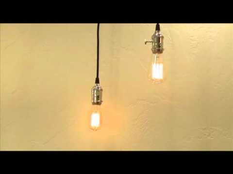 Grover Light Innovations