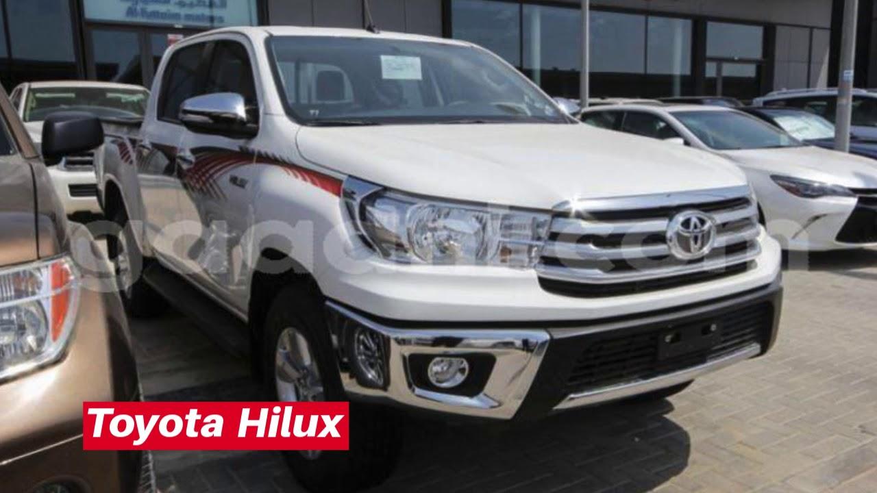 Toyota Cars For Sale In Uganda Youtube
