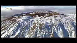 Deutsche Doku HD: Rätsel der Berge Kilimandscharo - der schlafende Vulkan Teil 4/4