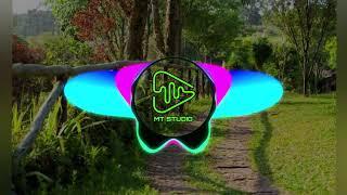 Gusttavo Lima-Milu remix[pancadão](MT STUDIO)