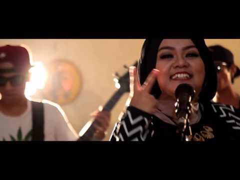Goyang 2 Jari IRM-HERMAN feat Sunda Woles (Reggae Version) [Kurawa Enterprise]