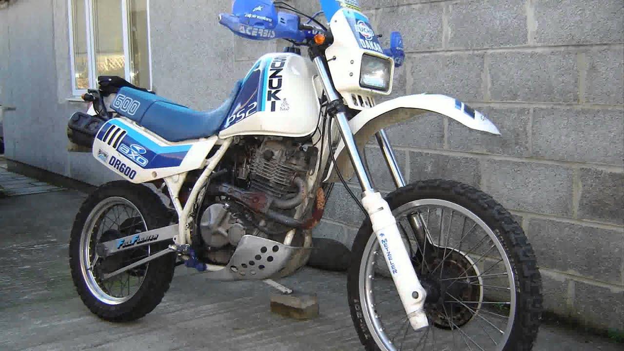 Suzuki Sfor Sale Australia