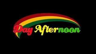 Day Afternoon - Hari Setelah Senja ( With Lyric )
