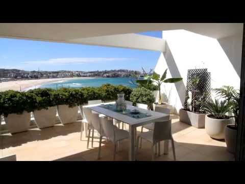 Property Profile - Bondi Beach Apartment