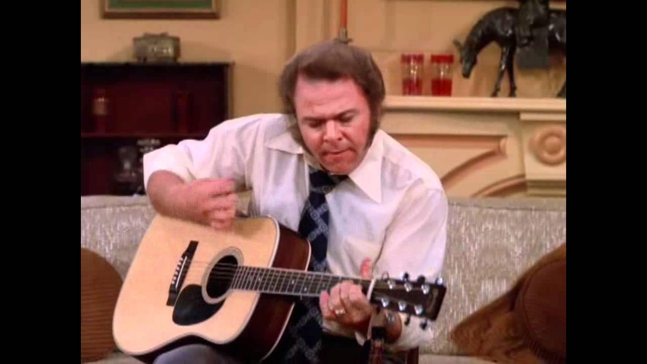 roy clark apacheroy clark malaguena, roy clark - malaguena, roy clark malaguena tutorial, roy clark yesterday when i was young mp3, roy clark guitar wizard, roy clark - yesterday when i was young, roy clark mp3, roy clark malagueña tab, roy clark riders in the sky, roy clark apache, roy clark and bobby thompson, roy clark guitar, roy clark show, roy clark come live with me, roy clark - the guitar wizard 1971, roy clark - malaguena gtp, roy clark malaguena tutorial, roy clark yesterday when i was young перевод, roy clark yesterday when i was young lyrics, roy clark yesterday